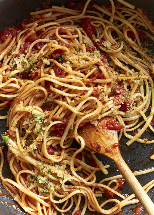 21_Bloody_Mary_Linguine_013