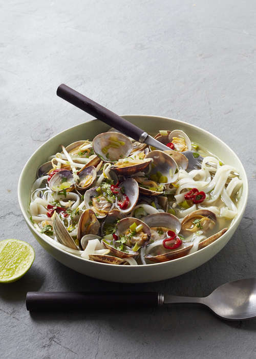 24_Steamed_Clams_070