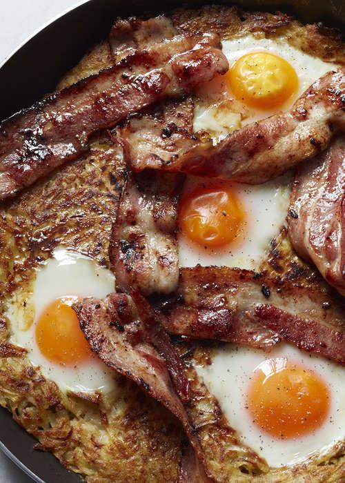 42_Eggs&Hash_Brown_739