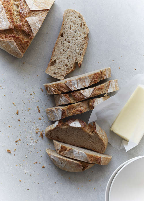 Breads&Soup_Opener_1347