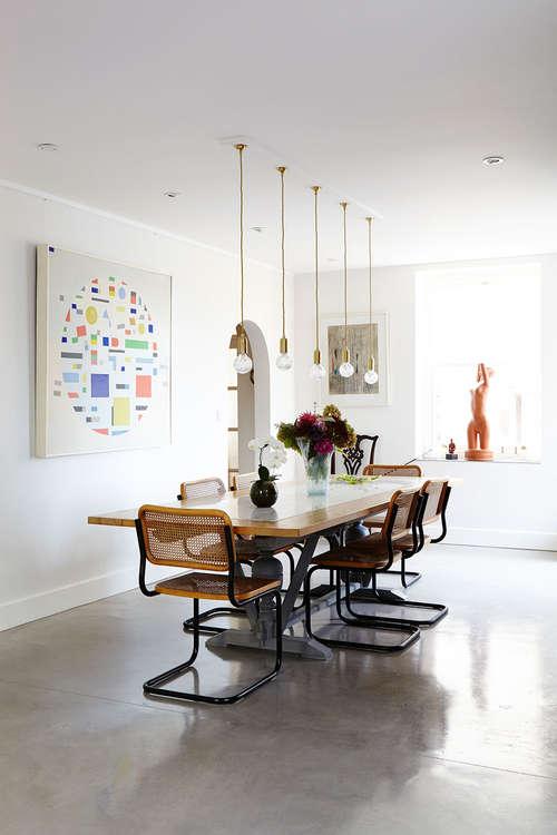 Caziel_artist_modern_dining_room