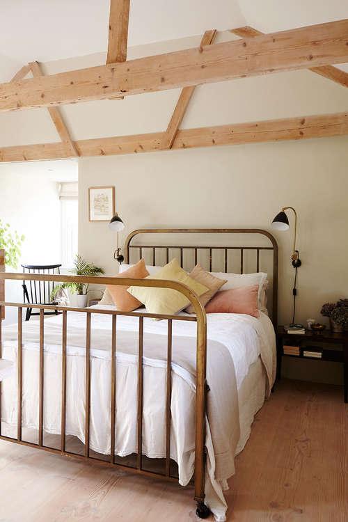ChristenPears_-bedrooms_190