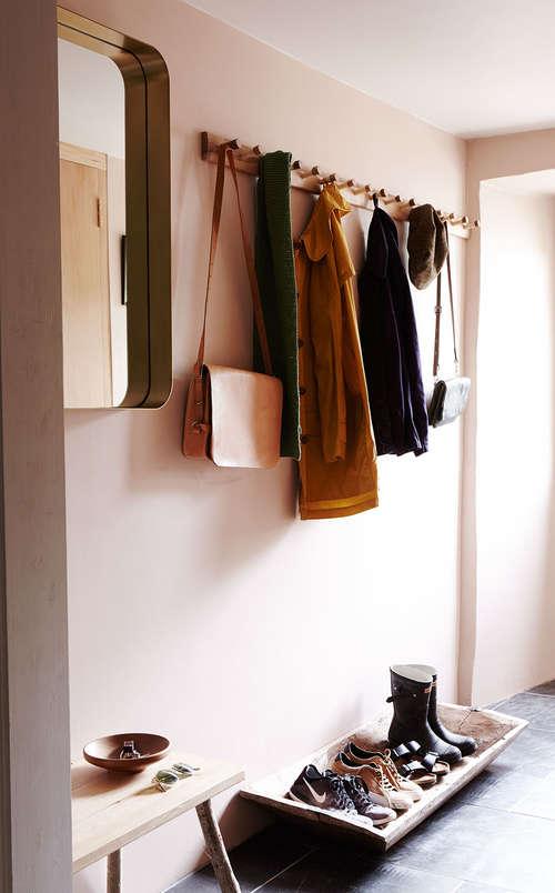 ChristenPears_-hallway_060
