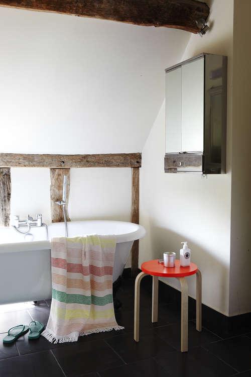 Curio&Curio_bedrooms _0358