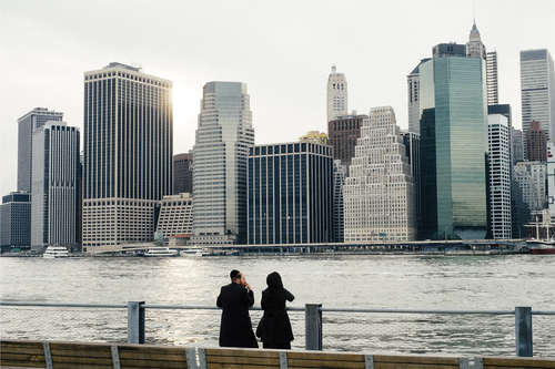 Folio-NYC_Lovers