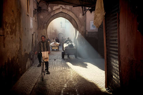 Marrakesh-Barrow-2_DSF4133-21
