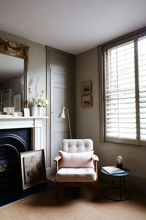 ModRust_Ledbury_bedrooms_103