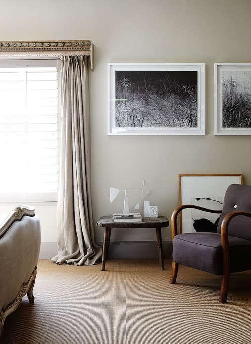 ModRust_Ledbury_bedrooms_164