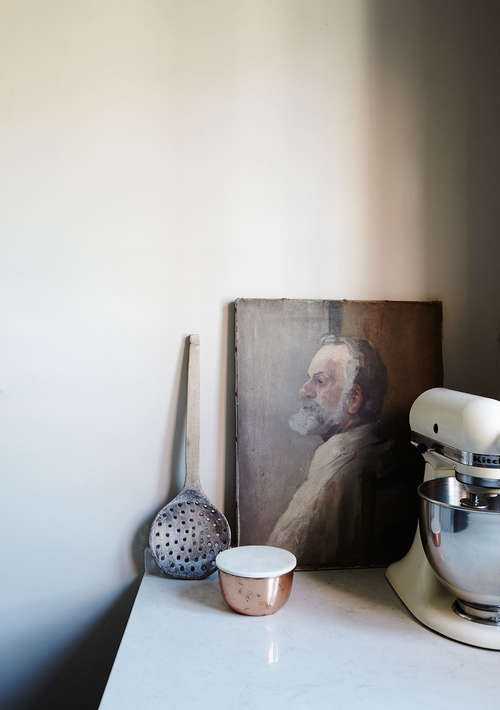 ModRust_Ledbury_kitchen_200