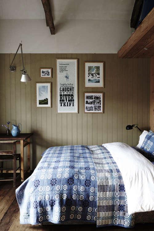 ModernRustic_Fforest_bedrooms_108