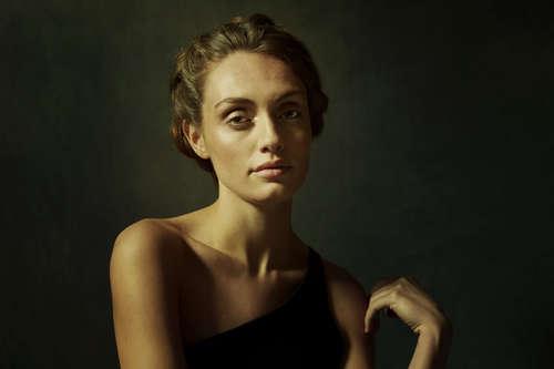 OLIVIA_REMBRANDT