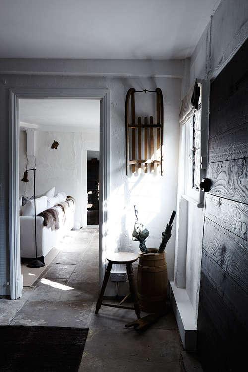 White_shadow_hallway_stone
