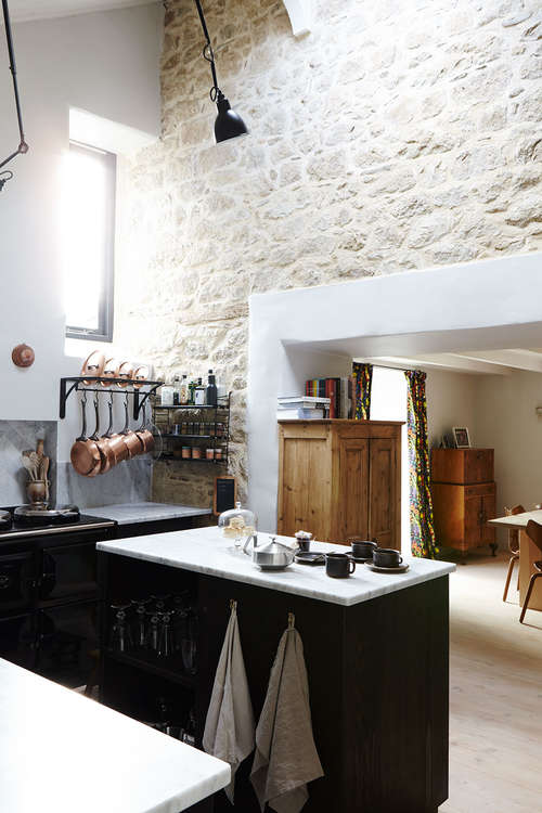 cornish_country_kitchen