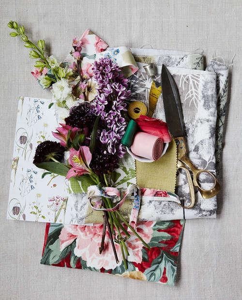 floaral_fabric_flowers_haberdashery