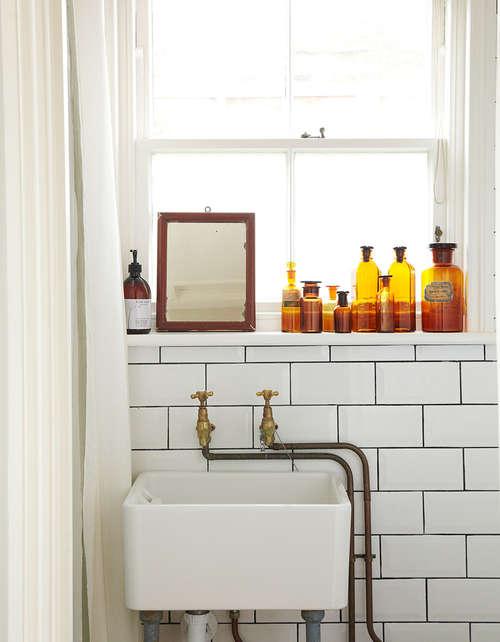 industrial-bathroom-sink_copper_pipe