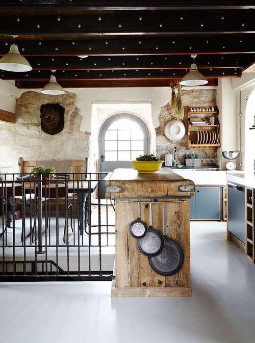 modern_rustic_kitchen