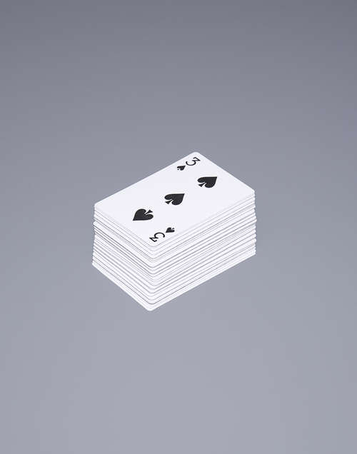 Cards_11x14