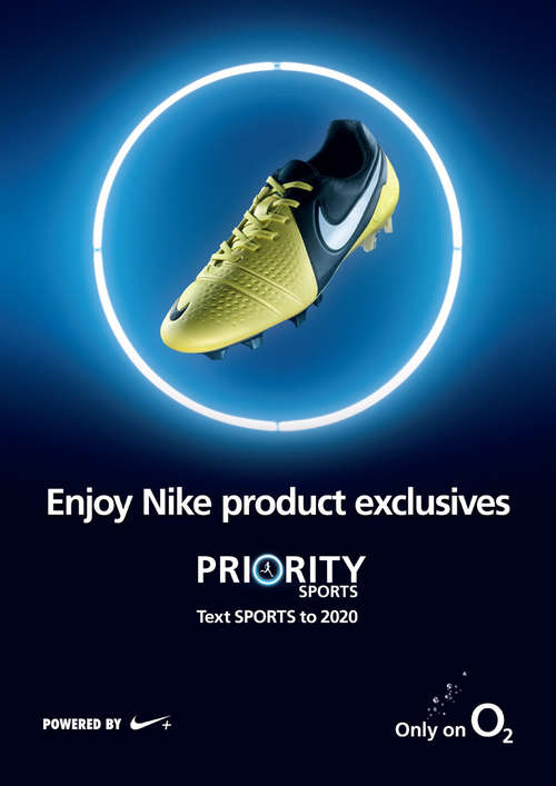 O2_PriorityFootballBoot