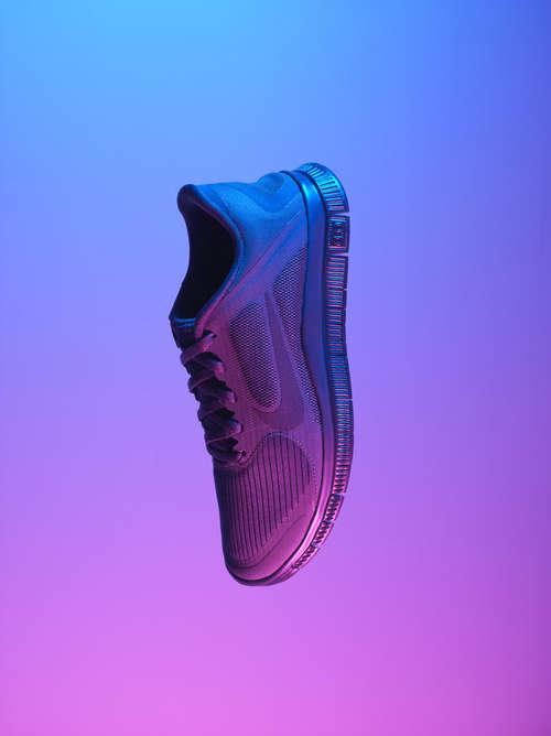 RFee_NikeBlack_0170_v5_simple