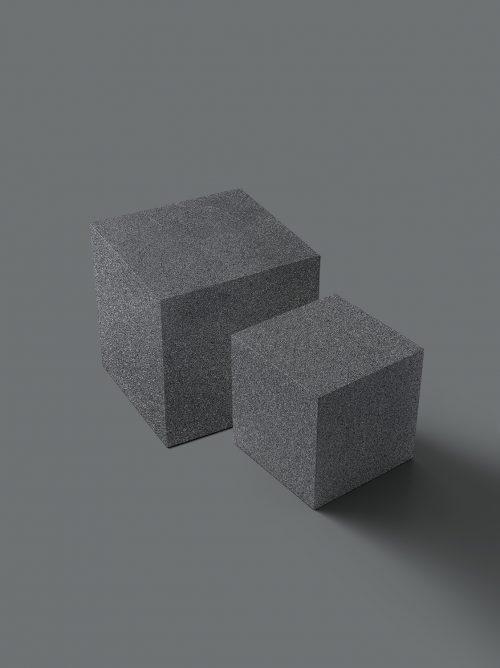 RFee_Test_Blocks_V2