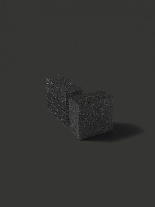 RFee_Test_Blocks_V4