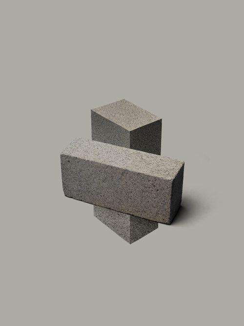 RFee_Test_Brick_V2