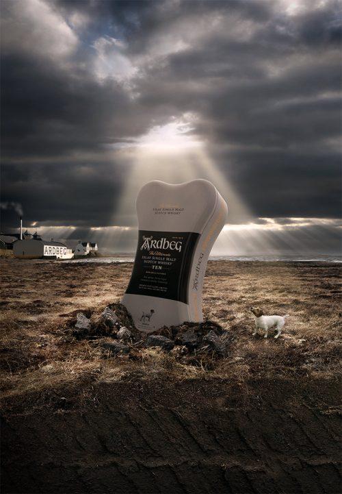 Ardbeg-Bone-DB-Wesite