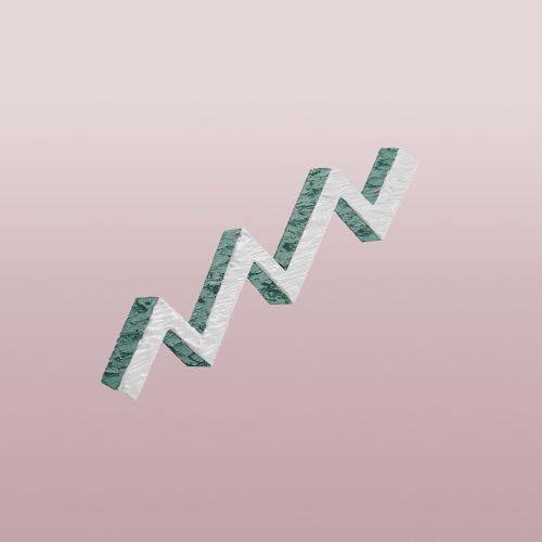 zigzagSQ2