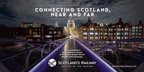 Scotland'sRailway48-5