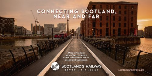 Scotland'sRailway48-6