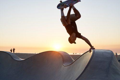 Venice-Skate07