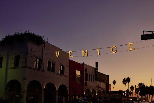 Venice-Skate08