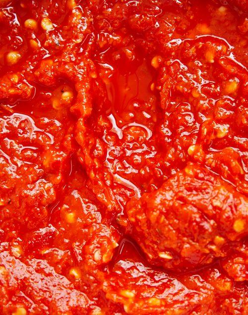 Hot_Sauce_