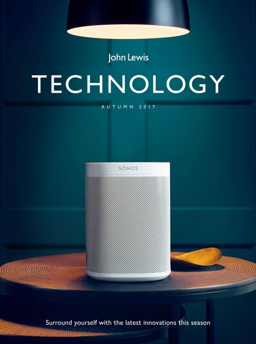 JL_Tech_AW17cover-1491×2000