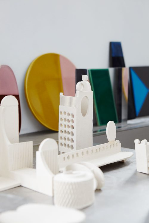 Lubna_Chowdhary_ceramics_VA