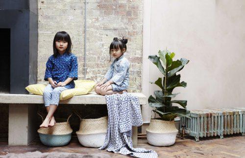 OliveLovesAlfie_kimono_trio_349-3084×2000