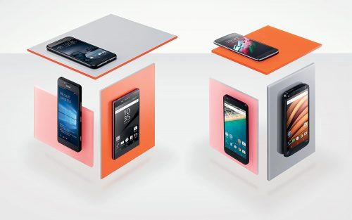 RFee_Phones