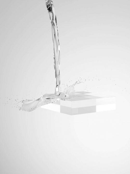 RFee_Splash1-1-1498×2000