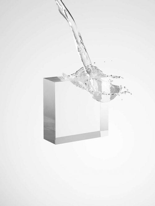 Splash2-1-1498×2000