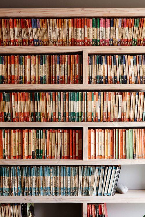 penguin_paperbacks